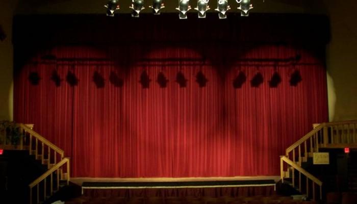 «Περιμένοντας τον Γκοντό» και «Η ζωή για αρχάριους» στην πειραματική σκηνή του ΔΗΠΕΘΕΚ
