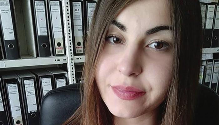 Ιατροδικαστής για Ελένη: Ήταν ζωντανή όταν την πέταξαν στον γκρεμό!