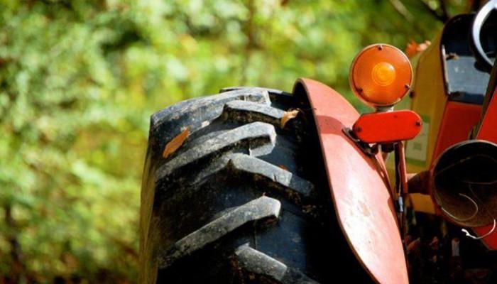 Έως το 55% δαπανών αγροτικών επενδύσεων επιδοτεί νέος κύκλος του Αναπτυξιακού στις 1/8