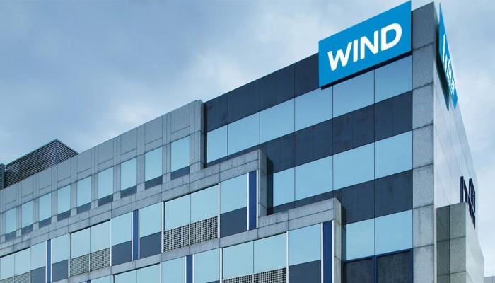 Τριετία επιταχυνόμενης ανάπτυξης για τη WIND Ελλάς
