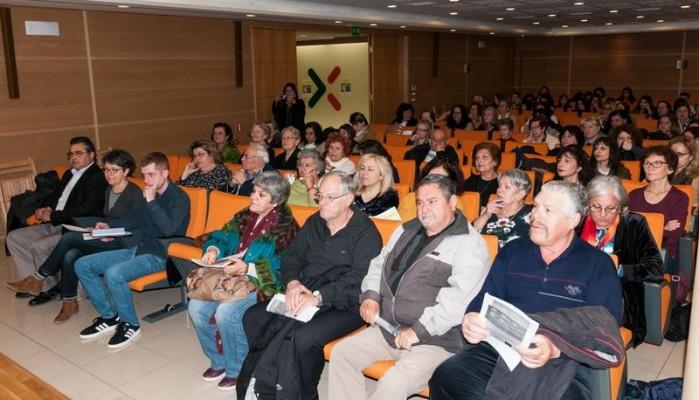 Πραγματοποιήθηκε το σεμινάριο του Δ.Ο.ΚΟΙ.Π.Π. του Δήμου Χανίων για τις ανοϊκές νόσους