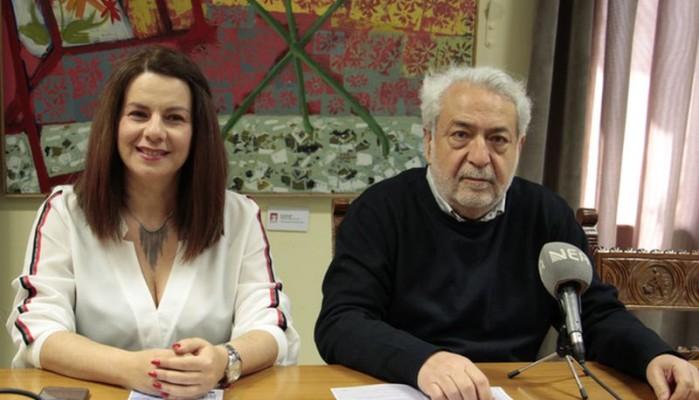«Εβδομάδα Υγείας» από το δήμο Χανίων ως τις 6 Απριλίου