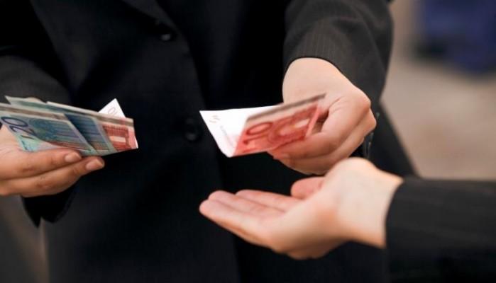 Ο απατεώνας με την…. «μυζήθρα» που έχει ξεγελάσει πολλούς Χανιώτες (φωτο)