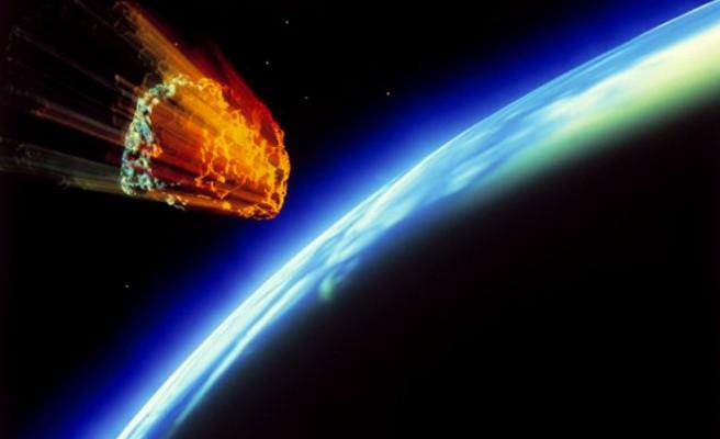 Διπλή διαστημική και τολμηρή αποστολή για την Κίνα