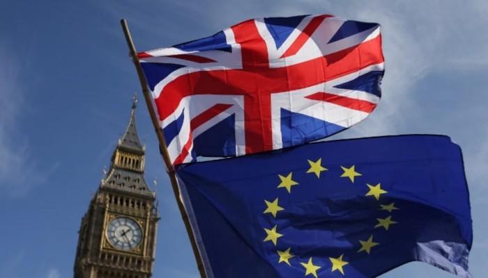 Επιλογές λαϊκισμού και Brexit