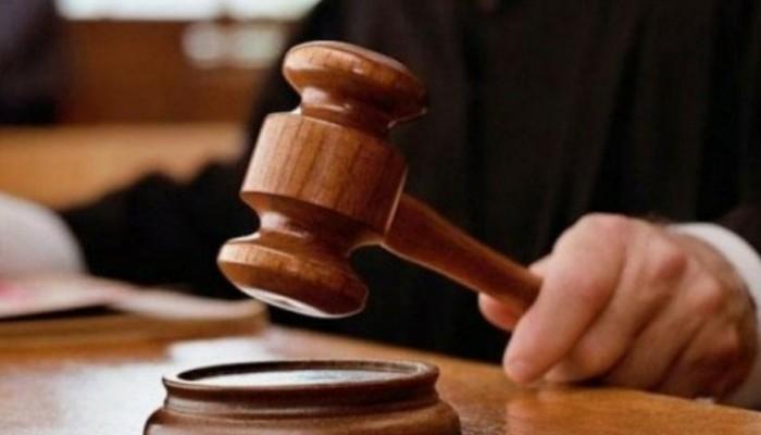 Κύκλωμα κοκαΐνης στο Κολωνάκι: Τι αποφάσισε το δικαστήριο