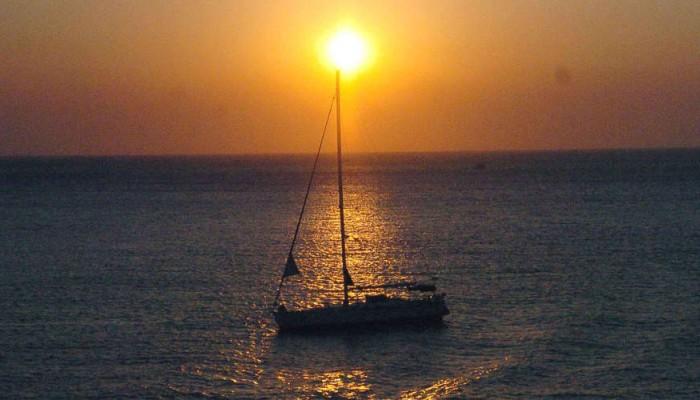 Η Δονούσα είναι το πρώτο νησί του Αιγαίου χωρίς πλαστικά μιας χρήσης