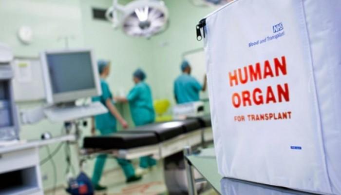 Σε ασθενείς από Ελλάδα και Γερμανία τα όργανα του 13χρονου ποδηλάτη από την Πρέβεζα