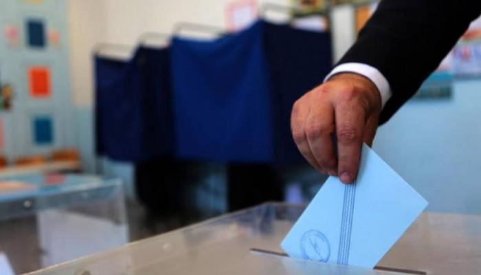 Ψηφίζουν και οι 17χρονοι – Όλες οι αλλαγές στις αυτοδιοικητικές εκλογές 2019
