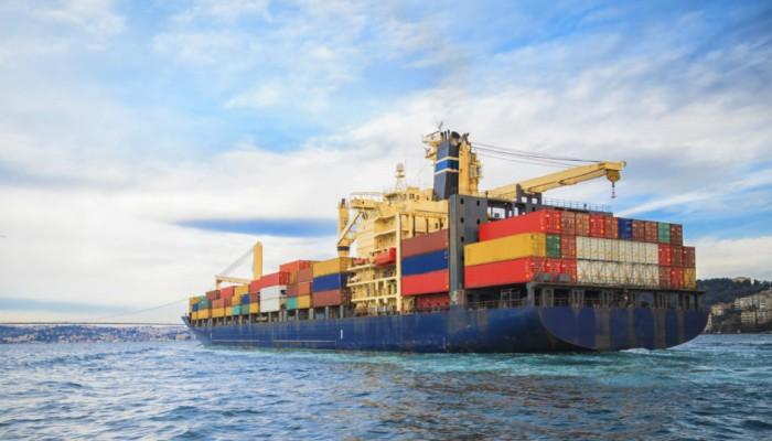 Μείωση για τις κρητικές εξαγωγές το 2018