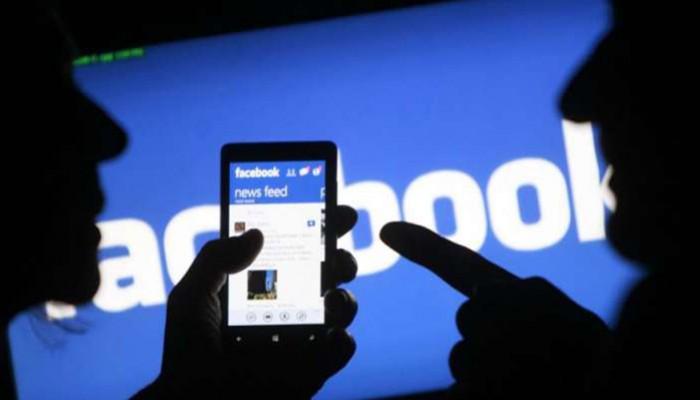 Λειτουργούν κανονικά πλέον το Facebook, το Instagram και το WhatsApp