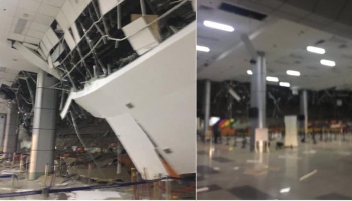 Τουλάχιστον πέντε νεκροί από το σεισμό στις Φιλιππίνες - Δείτε βίντεο και φωτογραφίες