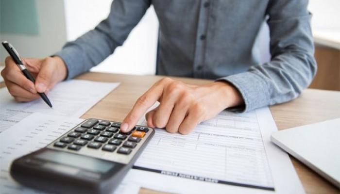 Κι άλλες μειώσεις συντελεστών στη φορολογική κλίμακα