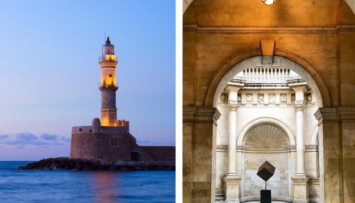 Η Κρήτη υποδέχεται το δεύτερο 100% Hotel Workshop Tour στις 4 & 6 Μαΐου
