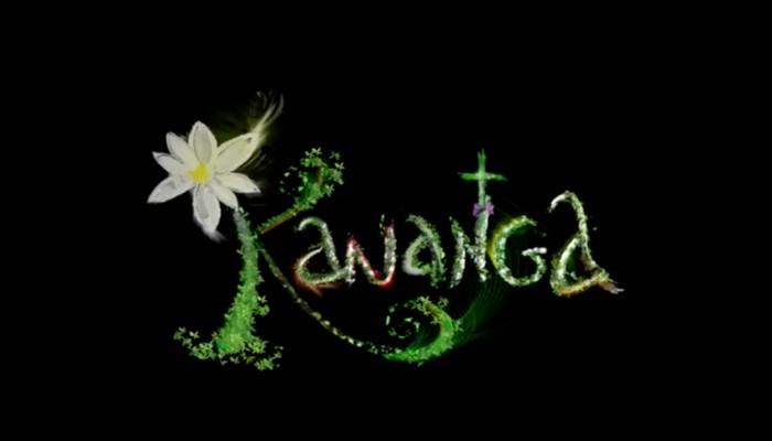 Προβολή του βραβευμένου ντοκιμαντέρ Τριποδάκη «Κανάνγκα»