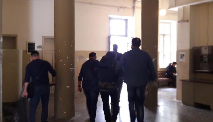 Στη φυλακή ο 59χρονος με βαριές κατηγορίες για αποπλάνηση του ανιψιού του