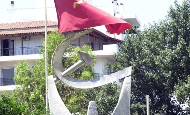 Ερώτηση του ΚΚΕ για την υποστελέχωση υπηρεσιών της Περιφέρειας Κρήτης