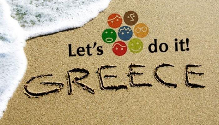 Δήμος Κισσάμου και φορείς συνεργάζονται στο πλαίσιο της εκστρατείας καθαρισμού «Let's Do I