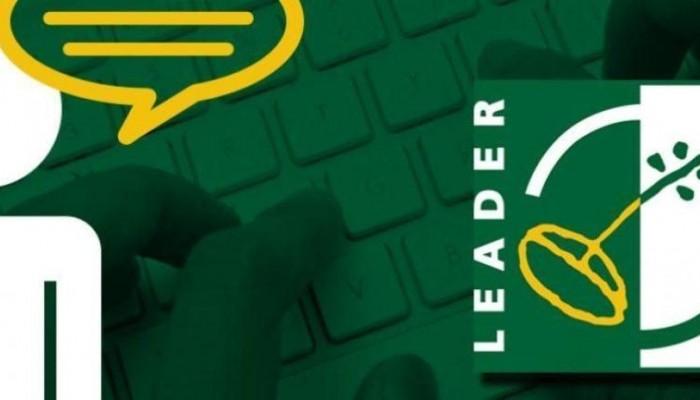 Προκηρύχθηκαν τα προγράμματα CLLD LEADER Ηρακλείου και Μεσαράς