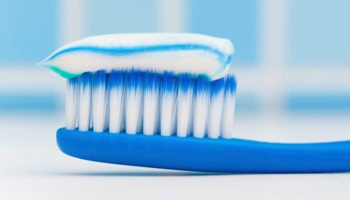 Επτάχρονη έπαθε αλλεργικό σοκ από οδοντόκρεμα και πέθανε