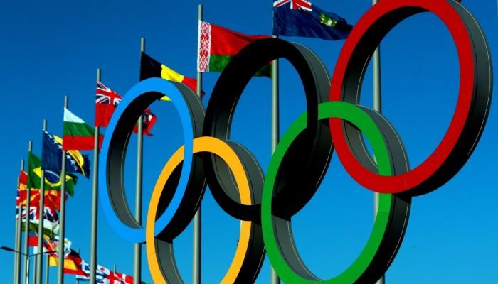 Εκδήλωση στο Ηράκλειο για την Παγκόσμια Ημέρα Ολυμπισμού