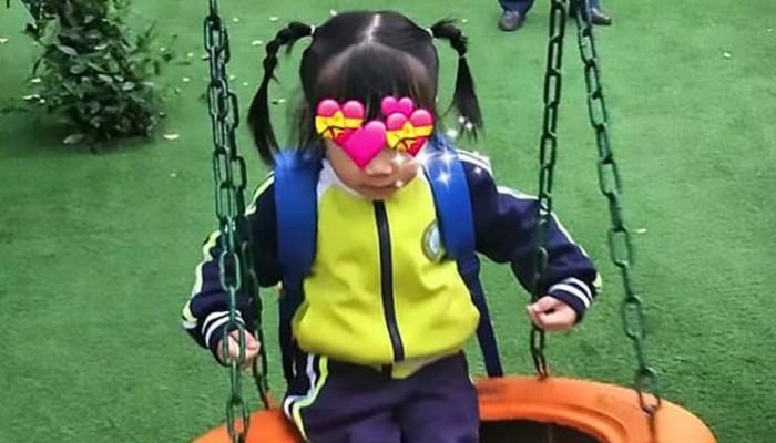 Κοριτσάκι 4 ετών πέθανε από ασφυξία κλειδωμένο επί 9 ώρες μέσα στο αμάξι του πατέρα της