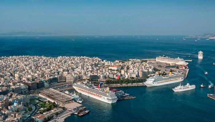 Καταστροφικό της Ανάπτυξης Συμβούλιο: Οι ακούραστοι εραστές της ακινησίας
