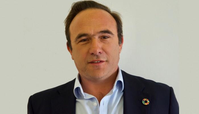 Πέτρος Κόκκαλης: «Δεν με αγγίζουν οι μικροπολιτικές σκοπιμότητες και η φαιδρή κριτική»