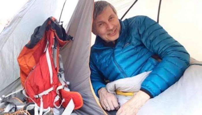 Θρίλερ με Πολωνό τουρίστα που εξαφανίστηκε στα Χανιά - Από ποια μέρη πέρασε