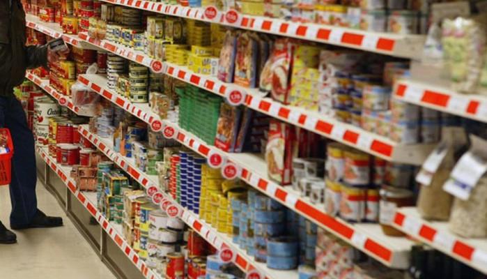 Έρευνα:Πόσα ξοδεύουμε κάθε μήνα στο σούπερ μάρκετ και πόσοι προτιμούν τα ελληνικά προϊόντα