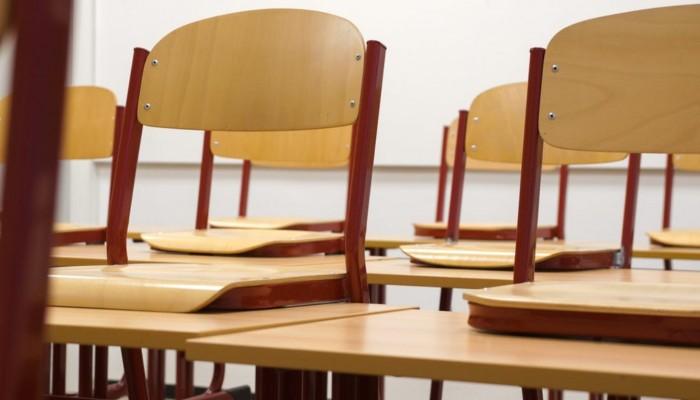 Απεργία δασκάλων και καθηγητών στις 24 Σεπτεμβρίου