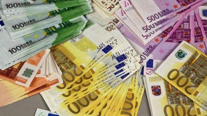 Χρήματα για αποκατάσταση ζημιών από θεομηνία σε δύο δήμους της Κρήτης