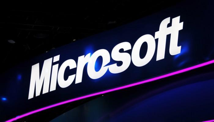 Τεχνητή Νοημοσύνη αποκτά το Word της Microsoft