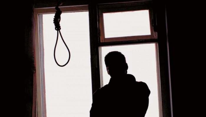 Αυτοκτόνησε άντρας στην ενδοχώρα του Ηρακλείου