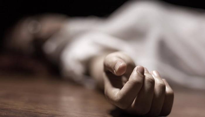 Νέα αυτοκτονία στο Ηράκλειο
