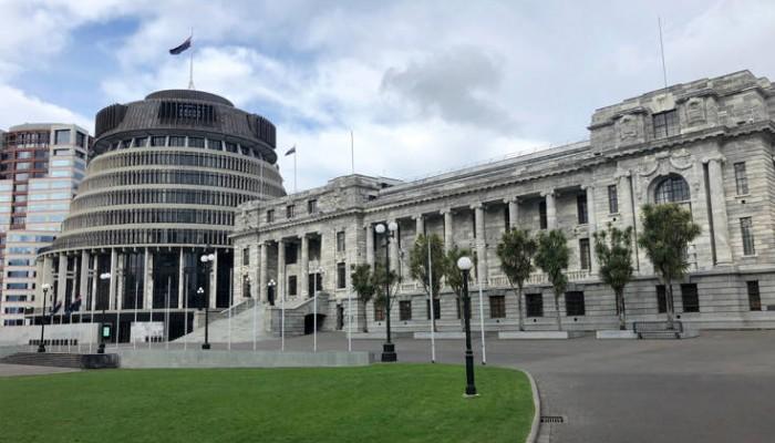 Αναταραχή στη Βουλή της Νέας Ζηλανδίας για εργαζόμενο-βιαστή