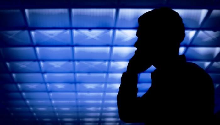 Εξαπάτησαν εννέα επιχειρήσεις με τηλεφωνικές παραγγελίες