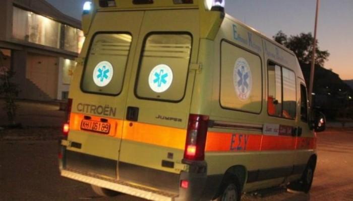 Θρήνος στην Καστοριά: Νεκρός 22χρονος φοιτητής