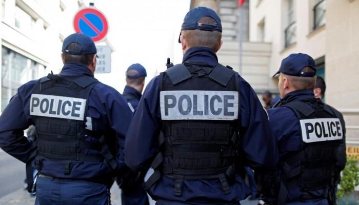 Δολοφονία σε οίκο ευγηρίας στο Παρίσι - Βασική ύποπτος μια γυναίκα 102 ετών