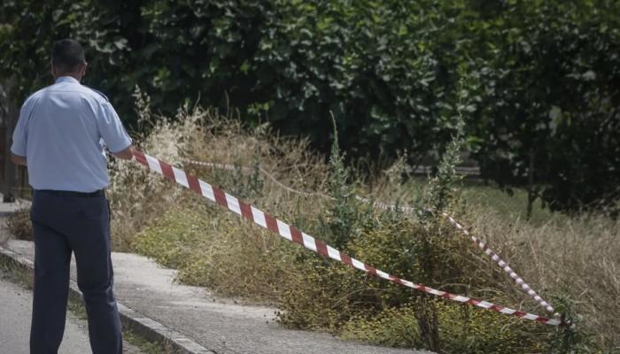 Δολοφονία στη Λέσβο: Πυροβόλησε την 24χρονη γιατί αρνήθηκε να τα ξαναβρούν;