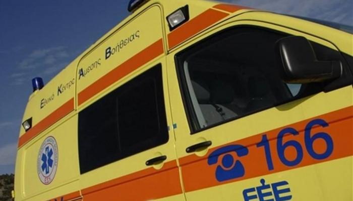 Τραγωδία στο Ηράκλειο με νεκρό 16χρονο - Οι γονείς λένε οτι το παιδί έπαθε ηλεκτροπληξία