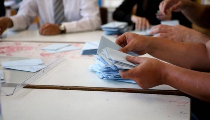 Μειώθηκαν τα εκλογικά τμήματα στον Δήμο Ηρακλείου - Ενημέρωση μέσω του «Μάθε που ψηφίζεις»