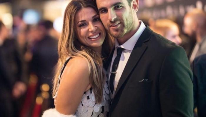Ελένη Χατζίδου – Ετεοκλής Παύλου: Αυτή είναι η αναγγελία του γάμου τους!