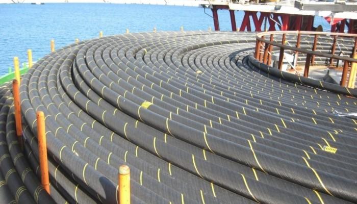 Προκηρύσσεται ο διαγωνισμός για την ηλεκτρική διασύνδεση Κρήτης - Αττικής