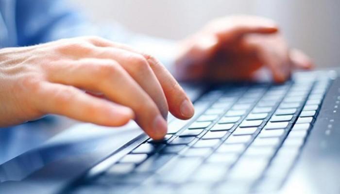 Ψηφιακός μετασχηματισμός, βιομηχανία και εξαγωγές στο επίκεντρο της συνεργασίας ΣΕΒΠΗ-ΣΕΒ
