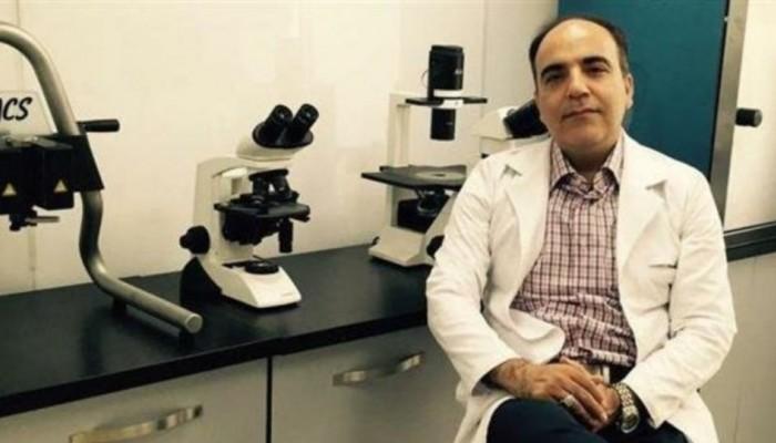 Οι ΗΠΑ «κρατούν όμηρο» Ιρανό καθηγητή πανεπιστημίου της Τεχεράνης, μεταδίδουν ιρανικά ΜΜΕ