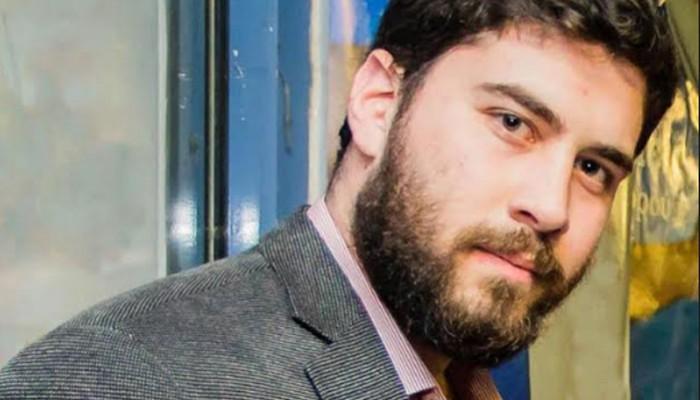 """Κωνσταντίνος Σφυριδάκης: O """"ταλαντούχος"""" κύριος Μαλανδράκης"""