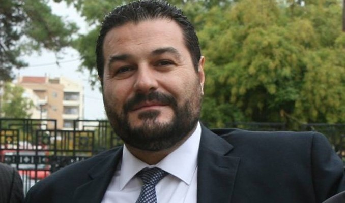 Γιάννης Μανούσακας (Βλαντάς): Η Κρήτη πρέπει να ξεφύγει από την στασιμότητα