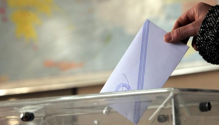 Η πρώτη εκλεγμένη Ελληνίδα δήμαρχος