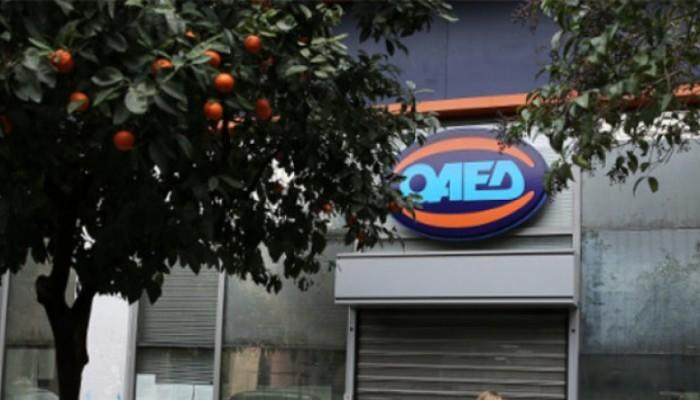 ΟΑΕΔ: Εγκρίθηκε εφάπαξ οικονομική ενίσχυση ύψους 1.000 - Ποιους αφορά